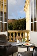 Palazzo-Montemartini_Ragosta-Hotels_207-Det
