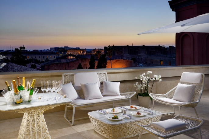 Palazzo-Montemartini_Ragosta-Hotels_500-Terrazza