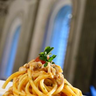 Palazzo-Montemartini_Ragosta-Hotels_Food-II