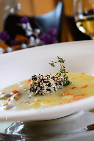 Palazzo-Montemartini_Ragosta-Hotels_Food-IV