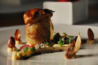 patata-gomitolo-by-chef-simone-strano-@palazzo-montemartini