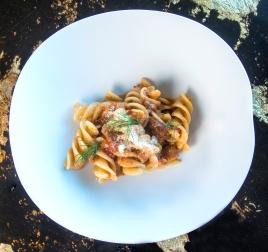 Pasta_Barrique