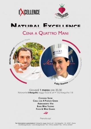 locandina_natural_excellence_-_mirko_moglioni_e_faby_scarica