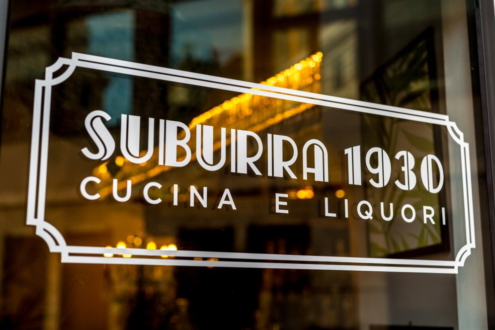 Suburra3 (Dettaglio)