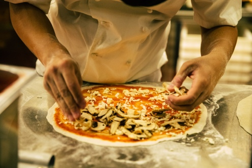 la pizza romana-17