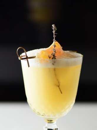 cocktail 1 close up