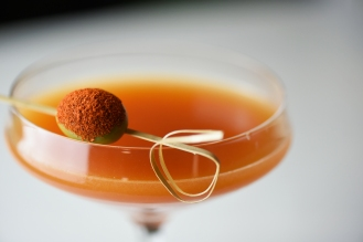 cocktail 2 close up