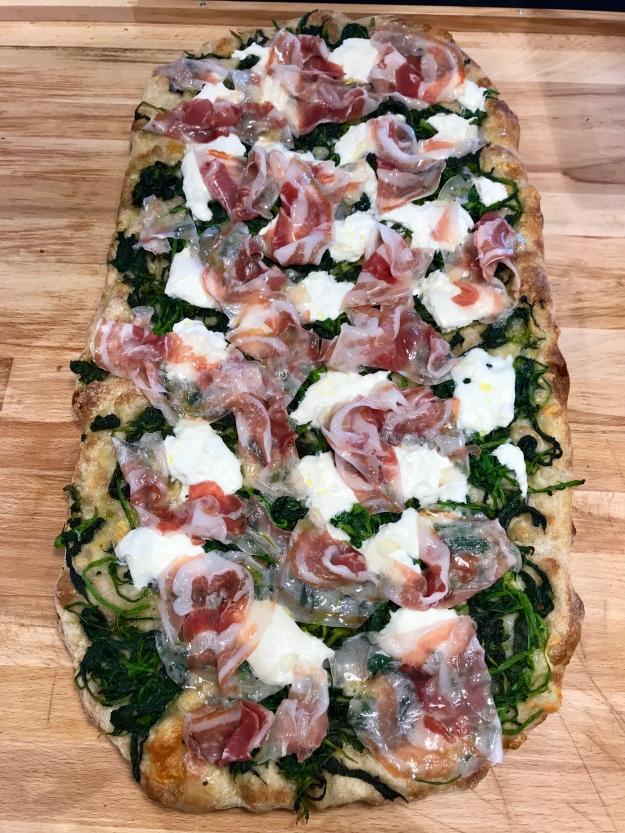 Le pizze3