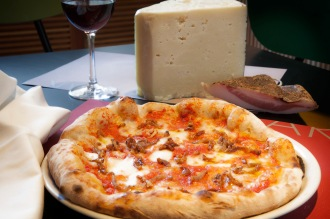 TreeToo_Pizza AMATRICIANA