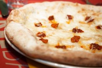 TreeToo_Pizza TOSTA