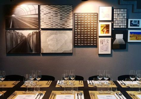 Private Room Private Tasting Events Lunchnlearn
