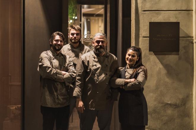 staff Barbieri 23