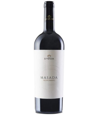 LuSpada_MASADA-800x960