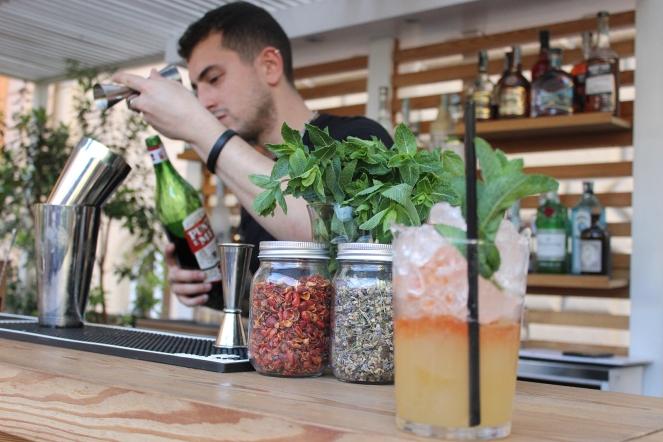 Bartender_2